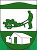 Alpen-Bönninghardt